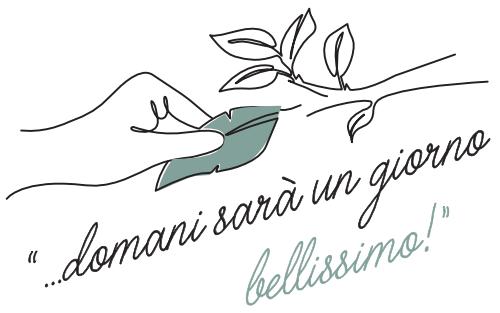 Logo del dott. Massimo Martucci, Psicologo