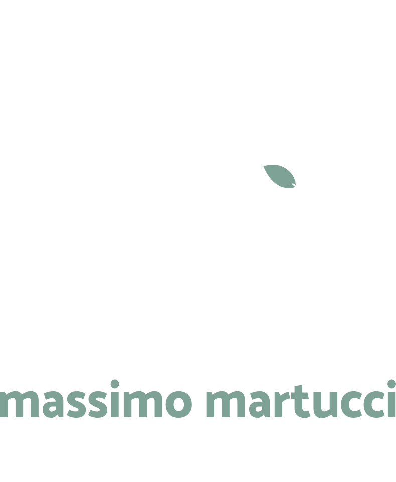 Logo Massimo Martucci Psicologo