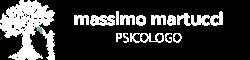 Logo di Massimo Martucci Psicologo Milano e Online