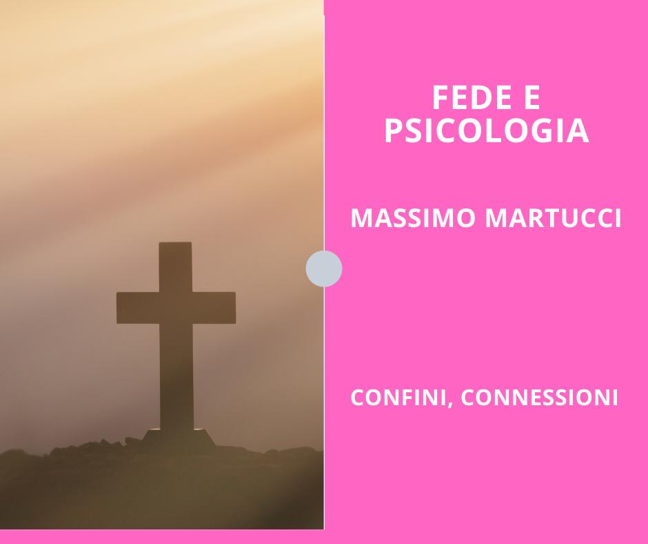 Sfoglia i contenuti della categoria: fede e psicologia