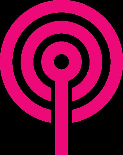 Ascolta il podcast di psicologia di Massimo Martucci