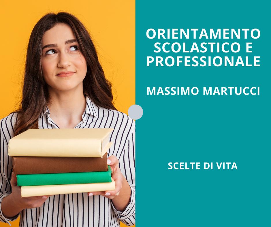 Sfoglia i contenuti della categoria: orientamento scolastico e professionale