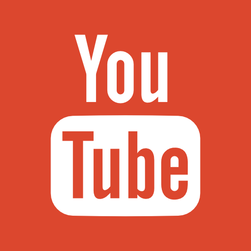 Guarda il canale Youtube di psicologia di Massimo Martucci